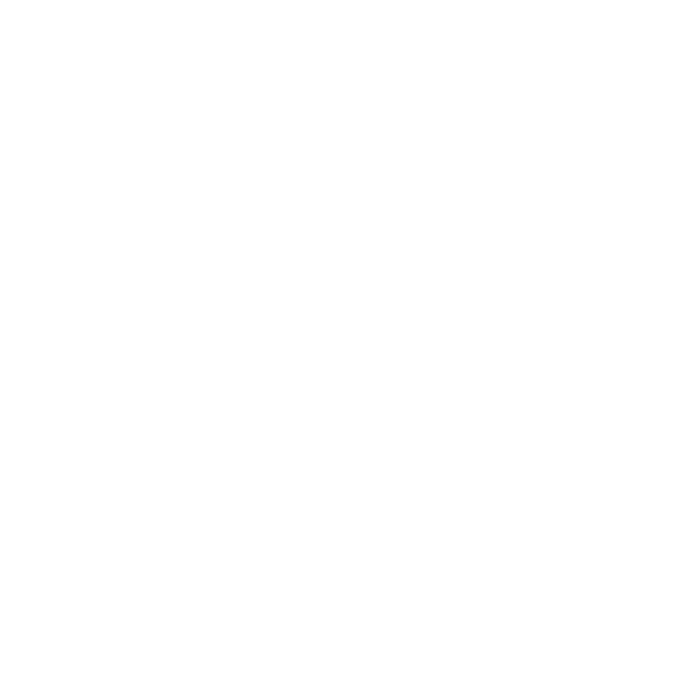 the emily movement