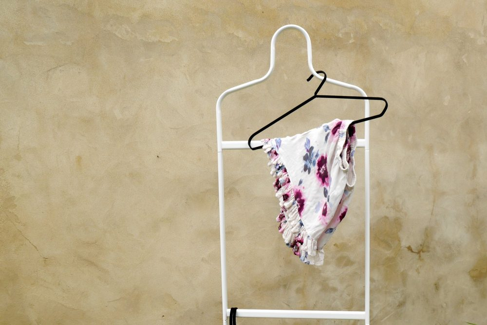 summer-wardrobe-favourites-floral-for-love-and-lemons-trend-budget